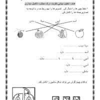 املا آموزشی اول ابتدایی 1 200x200 - صفحه اصلی
