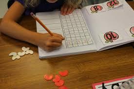 چه طور ریاضی به دانش آموزان ابتدایی آموزش دهیم؟